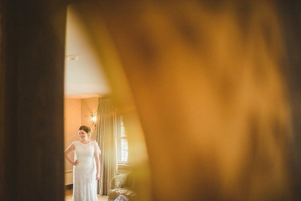 Detroit Michigan Wedding Photographer at Addison Oaks Buhl Estate - 12.jpg