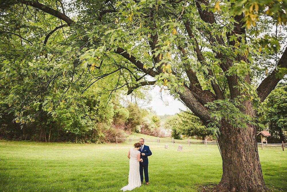Detroit Michigan Wedding Photographer at Addison Oaks Buhl Estate - 13.jpg
