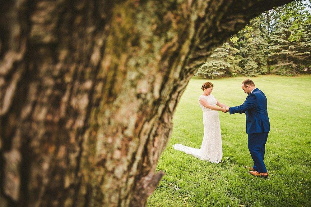 Detroit Michigan Wedding Photographer at Addison Oaks Buhl Estate - 15.jpg
