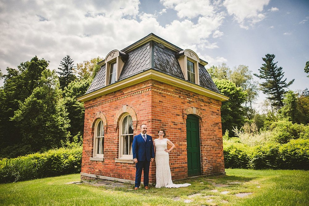 Detroit Michigan Wedding Photographer at Addison Oaks Buhl Estate - 17.jpg