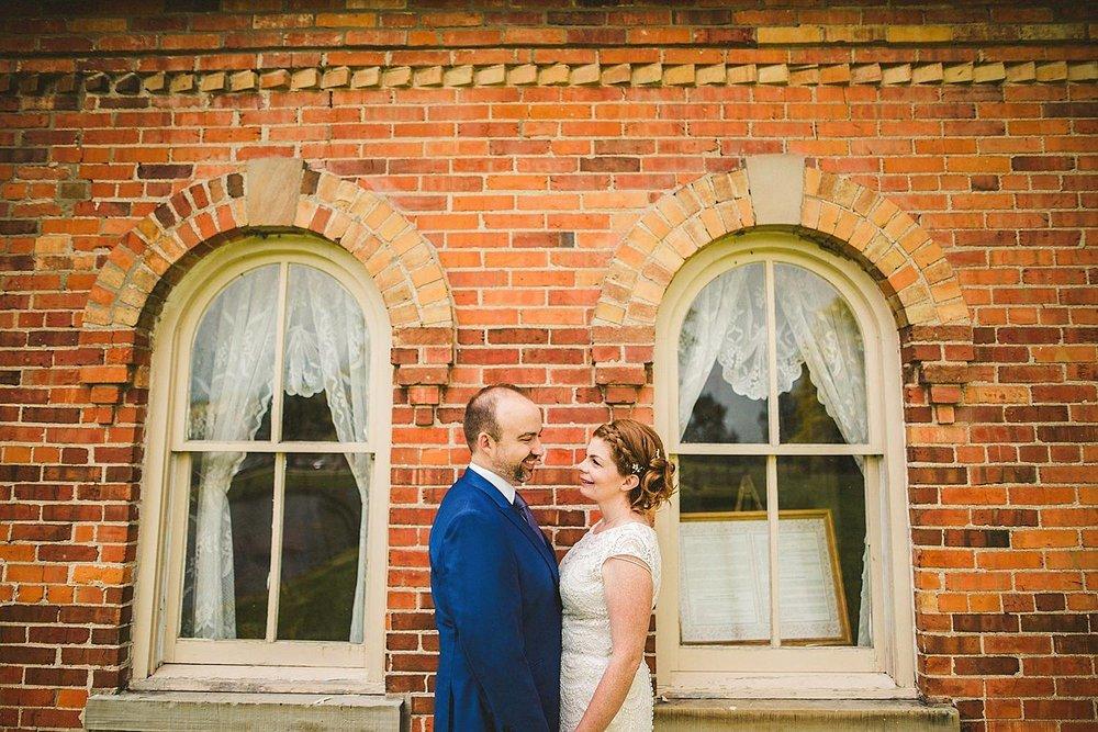 Detroit Michigan Wedding Photographer at Addison Oaks Buhl Estate - 20.jpg