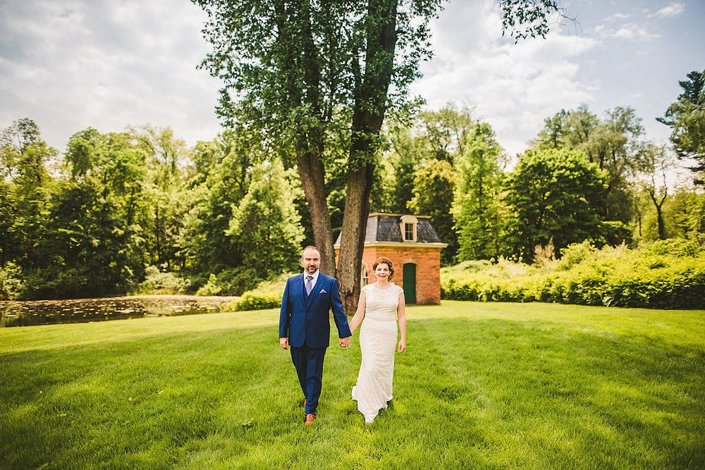 Detroit Michigan Wedding Photographer at Addison Oaks Buhl Estate - 21.jpg