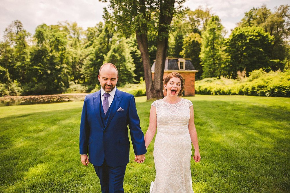 Detroit Michigan Wedding Photographer at Addison Oaks Buhl Estate - 22.jpg