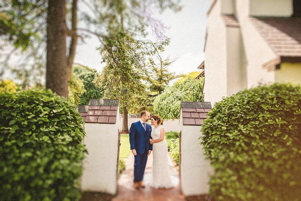 Detroit Michigan Wedding Photographer at Addison Oaks Buhl Estate - 24.jpg