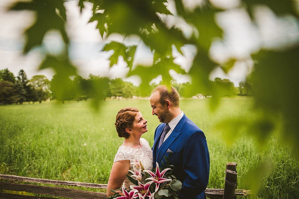 Detroit Michigan Wedding Photographer at Addison Oaks Buhl Estate - 26.jpg