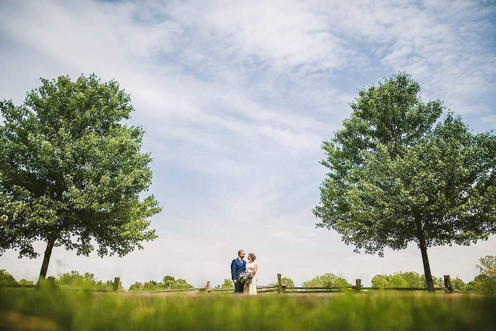 Detroit Michigan Wedding Photographer at Addison Oaks Buhl Estate - 25.jpg