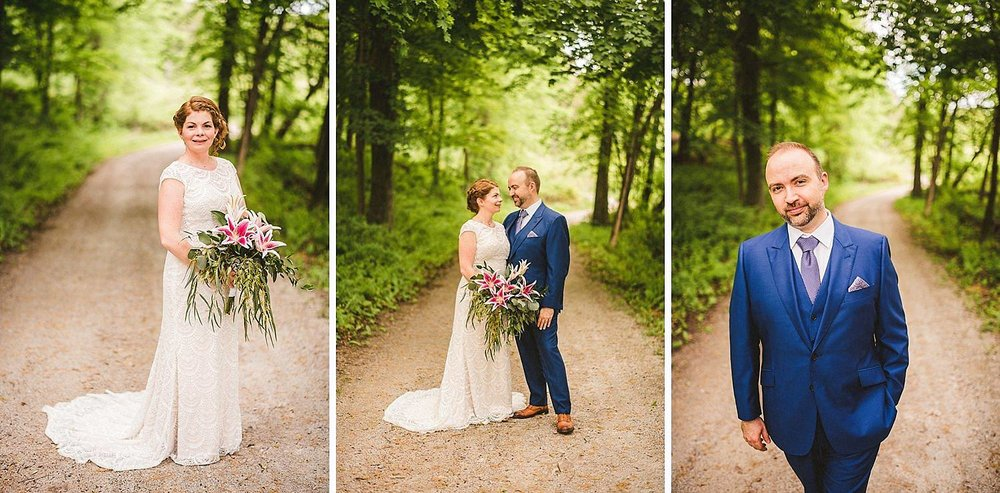 Detroit Michigan Wedding Photographer at Addison Oaks Buhl Estate - 28.jpg