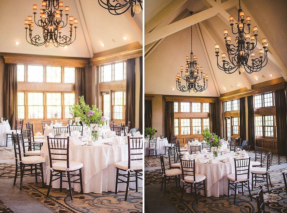 Detroit Michigan Wedding Photographer at Addison Oaks Buhl Estate - 30.jpg