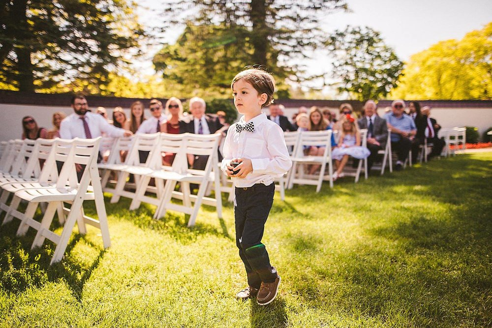 Detroit Michigan Wedding Photographer at Addison Oaks Buhl Estate - 31.jpg