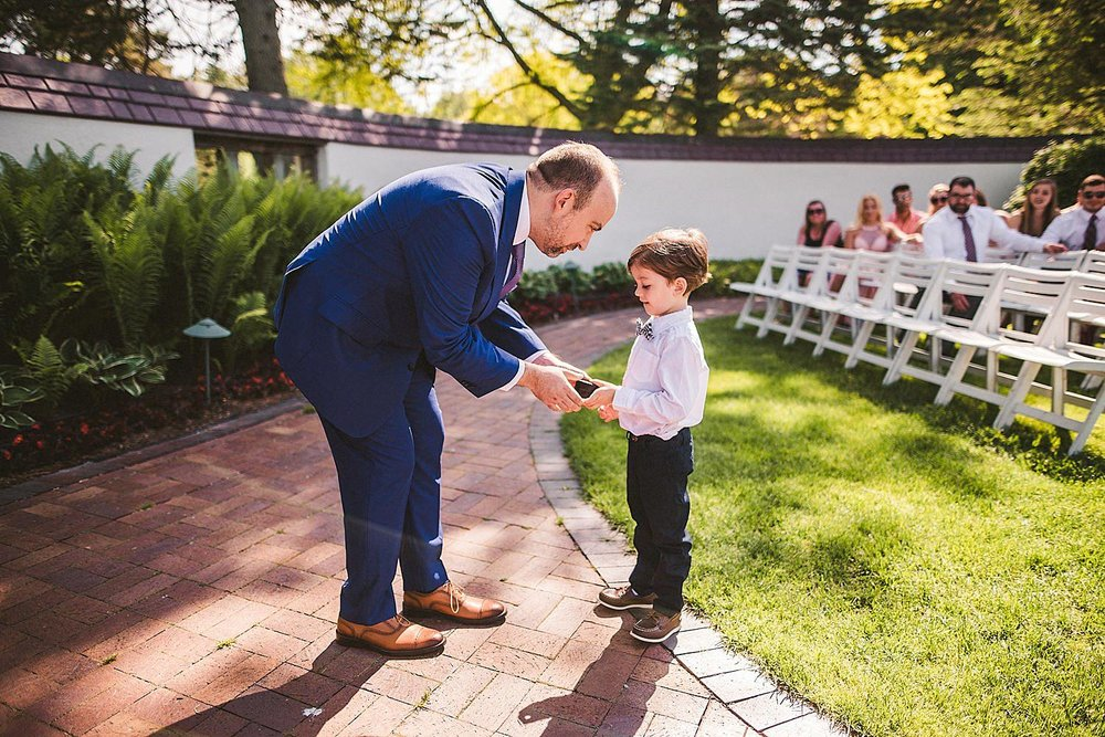 Detroit Michigan Wedding Photographer at Addison Oaks Buhl Estate - 32.jpg