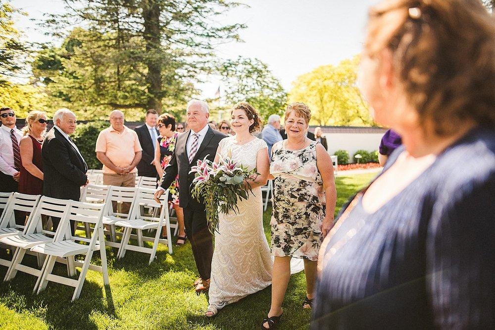 Detroit Michigan Wedding Photographer at Addison Oaks Buhl Estate - 34.jpg