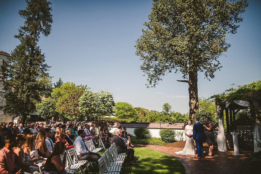 Detroit Michigan Wedding Photographer at Addison Oaks Buhl Estate - 35.jpg