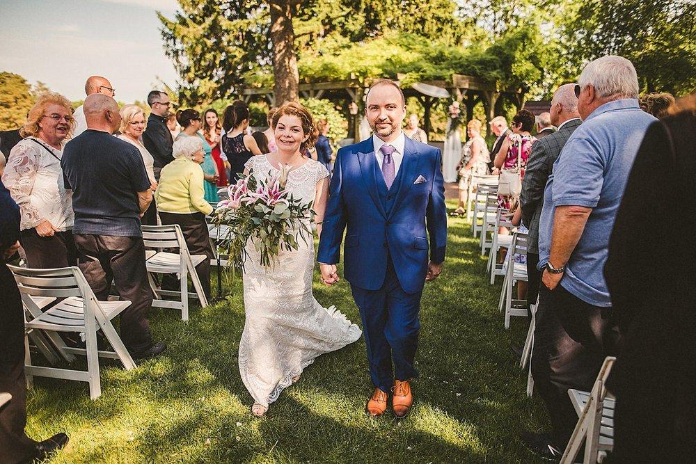 Detroit Michigan Wedding Photographer at Addison Oaks Buhl Estate - 38.jpg