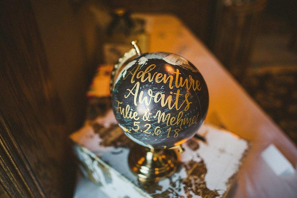 Detroit Michigan Wedding Photographer at Addison Oaks Buhl Estate - 40.jpg