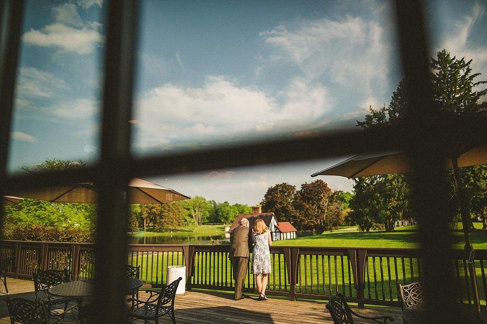 Detroit Michigan Wedding Photographer at Addison Oaks Buhl Estate - 42.jpg