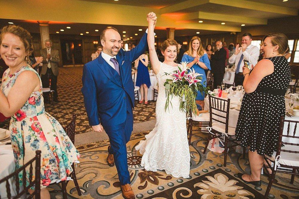 Detroit Michigan Wedding Photographer at Addison Oaks Buhl Estate - 44.jpg