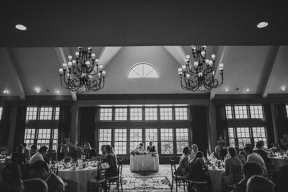 Detroit Michigan Wedding Photographer at Addison Oaks Buhl Estate - 46.jpg