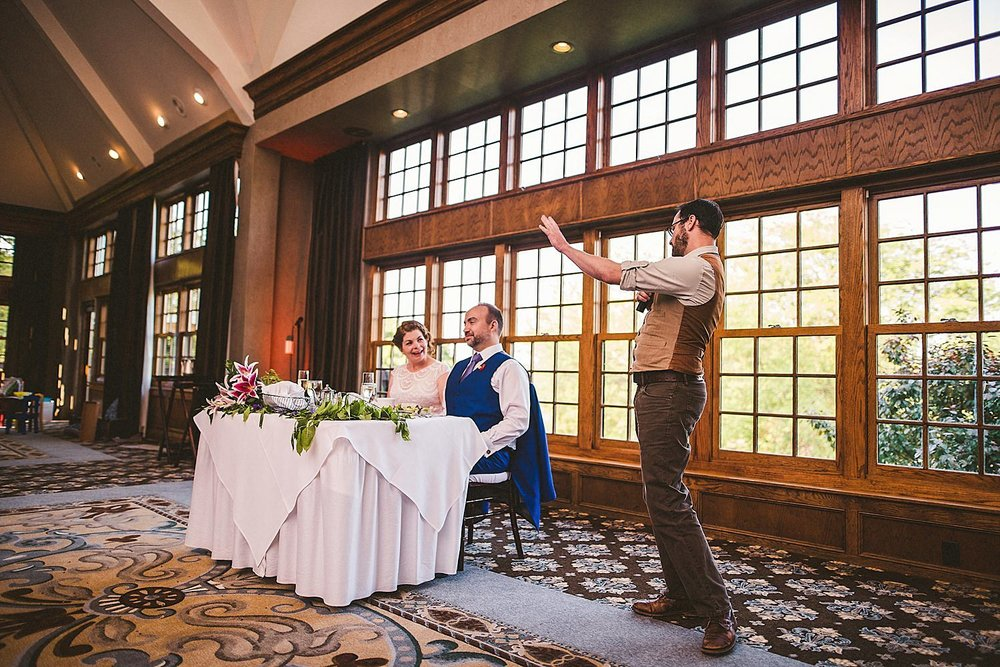 Detroit Michigan Wedding Photographer at Addison Oaks Buhl Estate - 47.jpg