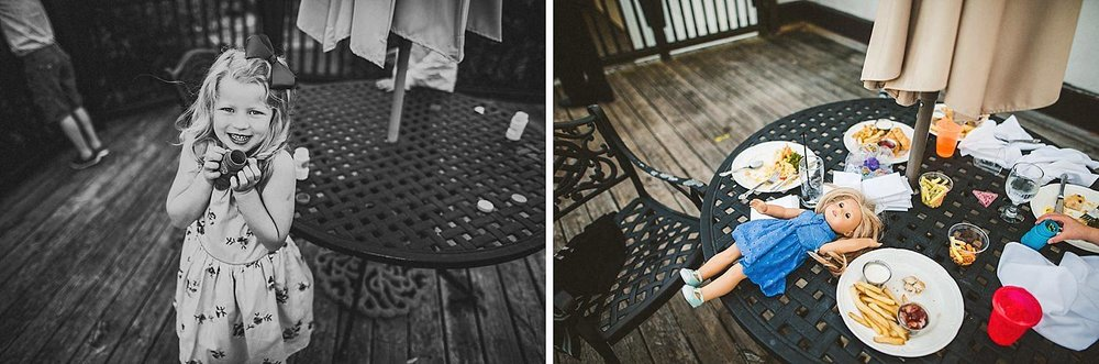 Detroit Michigan Wedding Photographer at Addison Oaks Buhl Estate - 52.jpg