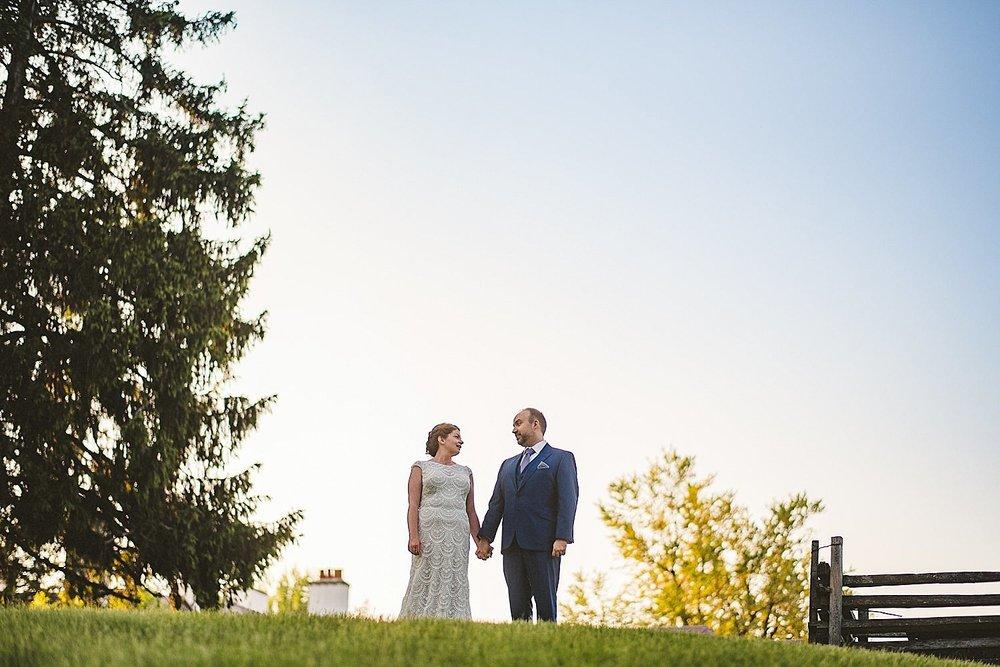 Detroit Michigan Wedding Photographer at Addison Oaks Buhl Estate - 56.jpg