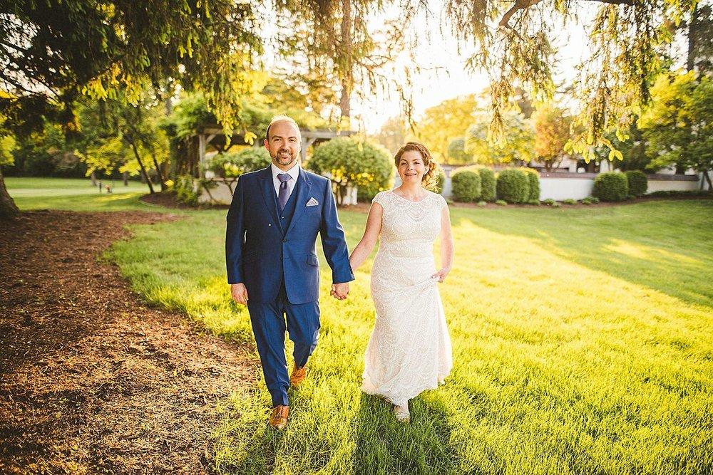 Detroit Michigan Wedding Photographer at Addison Oaks Buhl Estate - 55.jpg