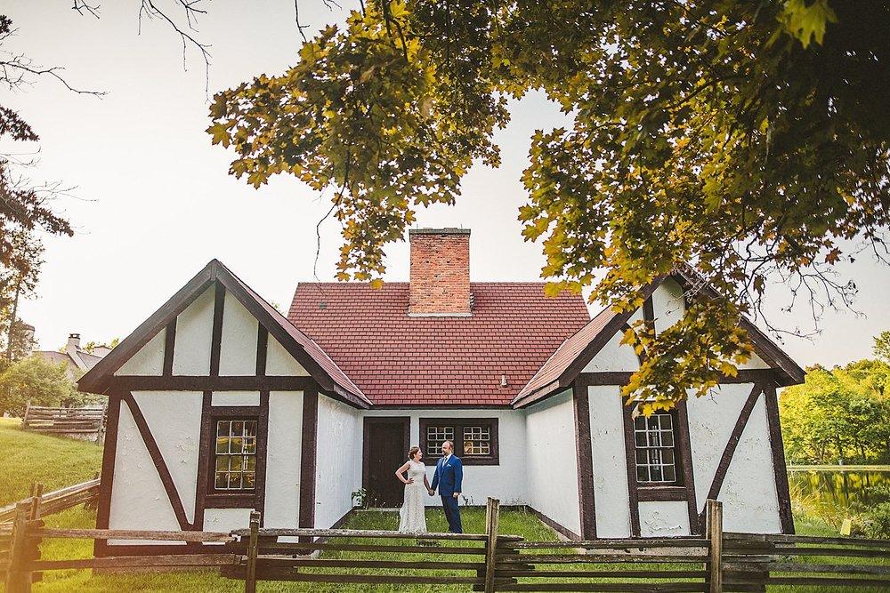 Detroit Michigan Wedding Photographer at Addison Oaks Buhl Estate - 57.jpg