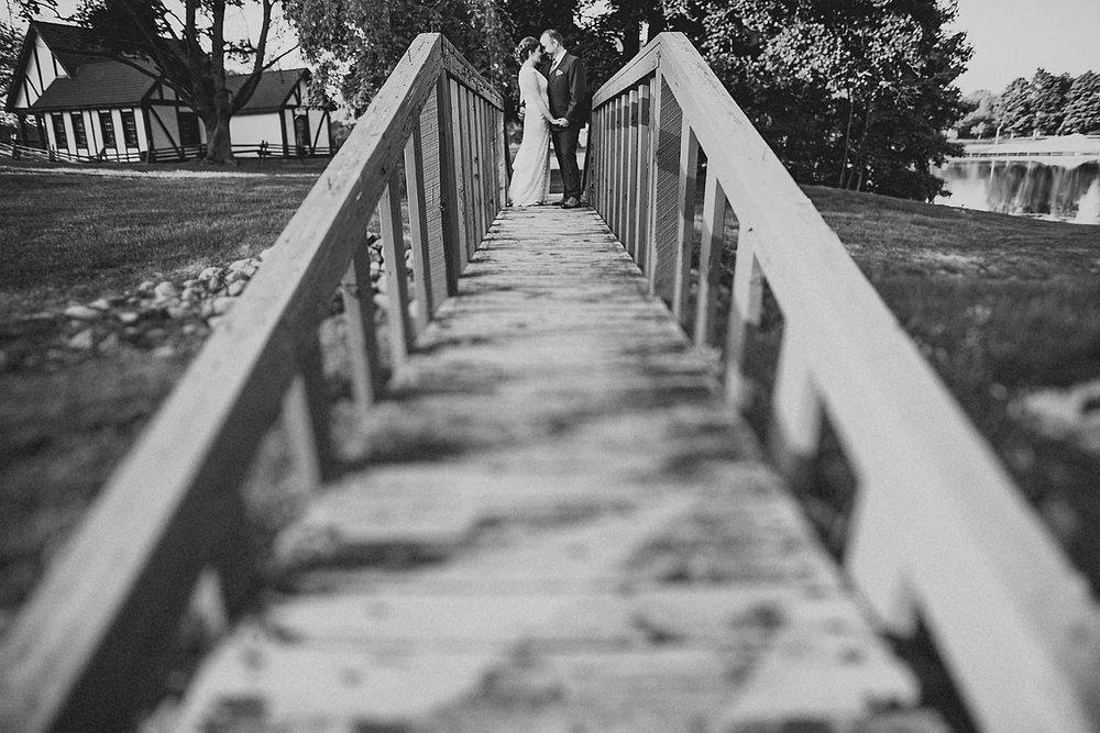 Detroit Michigan Wedding Photographer at Addison Oaks Buhl Estate - 59.jpg