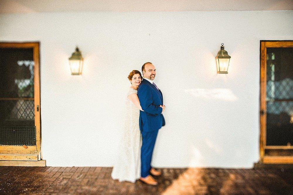 Detroit Michigan Wedding Photographer at Addison Oaks Buhl Estate - 61.jpg