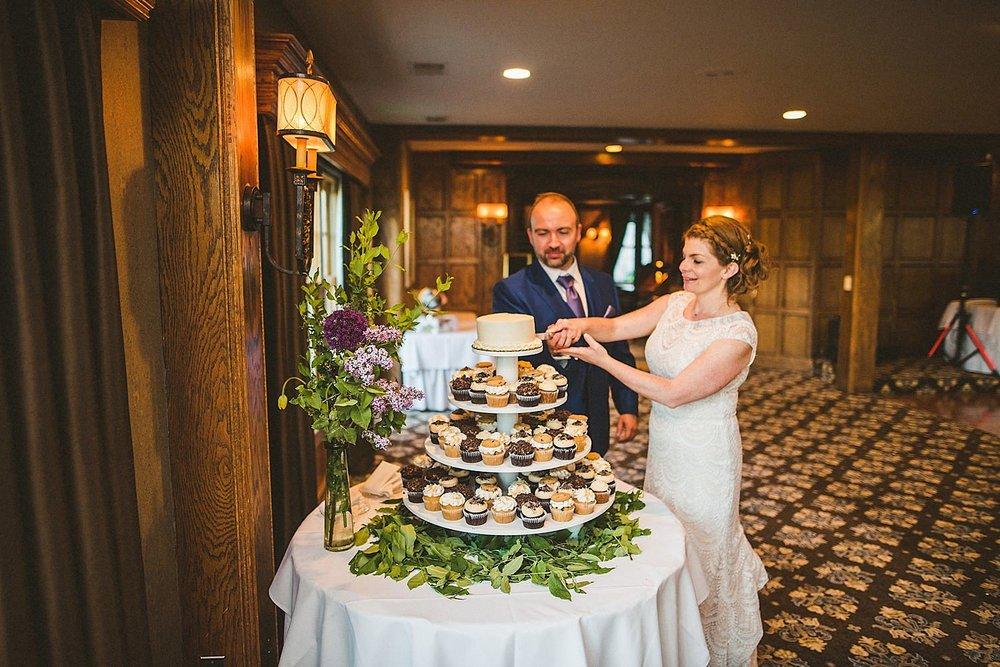 Detroit Michigan Wedding Photographer at Addison Oaks Buhl Estate - 62.jpg