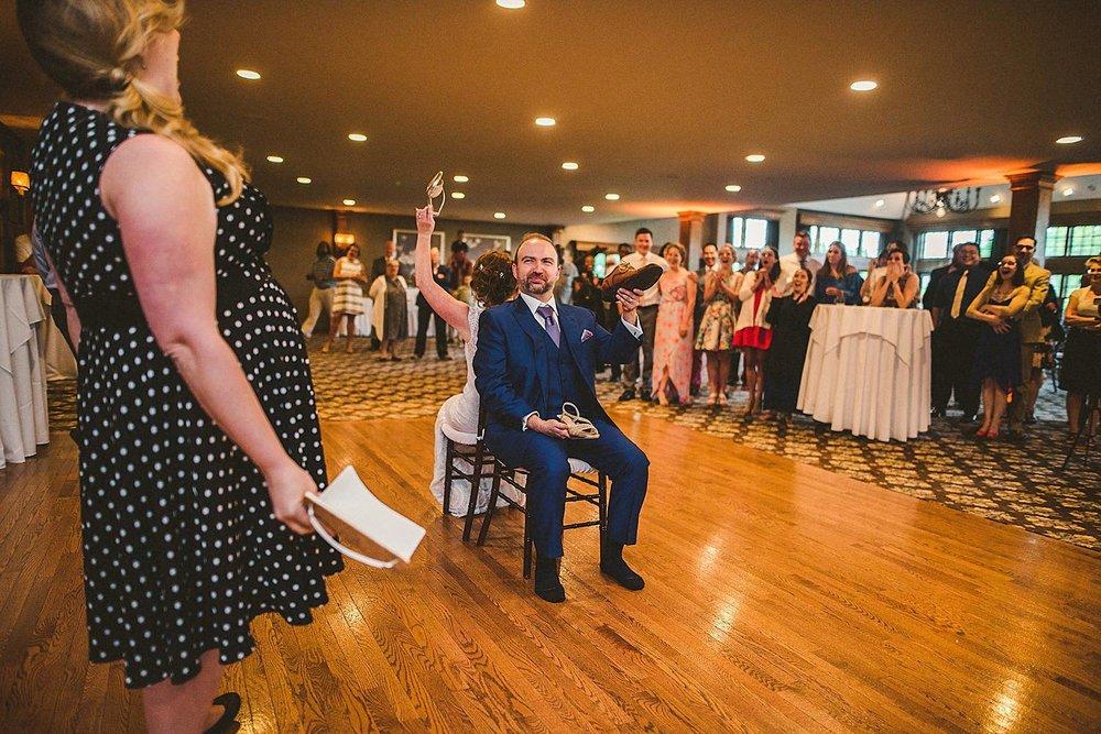 Detroit Michigan Wedding Photographer at Addison Oaks Buhl Estate - 64.jpg
