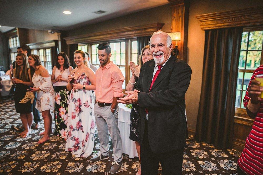 Detroit Michigan Wedding Photographer at Addison Oaks Buhl Estate - 65.jpg