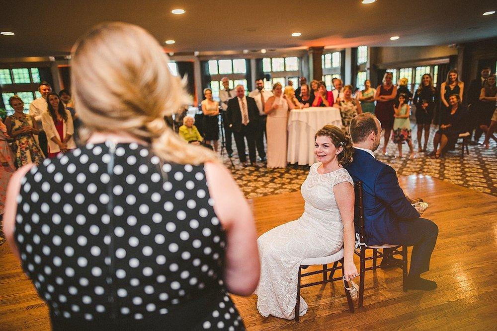 Detroit Michigan Wedding Photographer at Addison Oaks Buhl Estate - 67.jpg