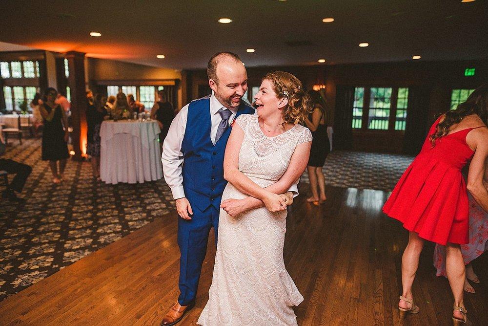 Detroit Michigan Wedding Photographer at Addison Oaks Buhl Estate - 69.jpg