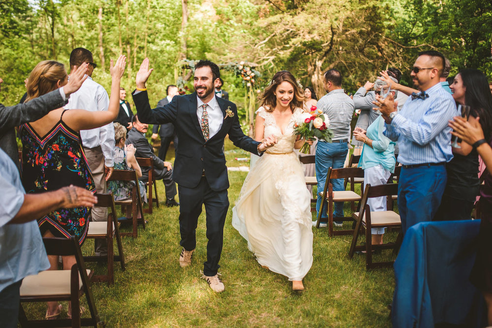 Grand Rapids West Michigan Wedding Photographers.jpg