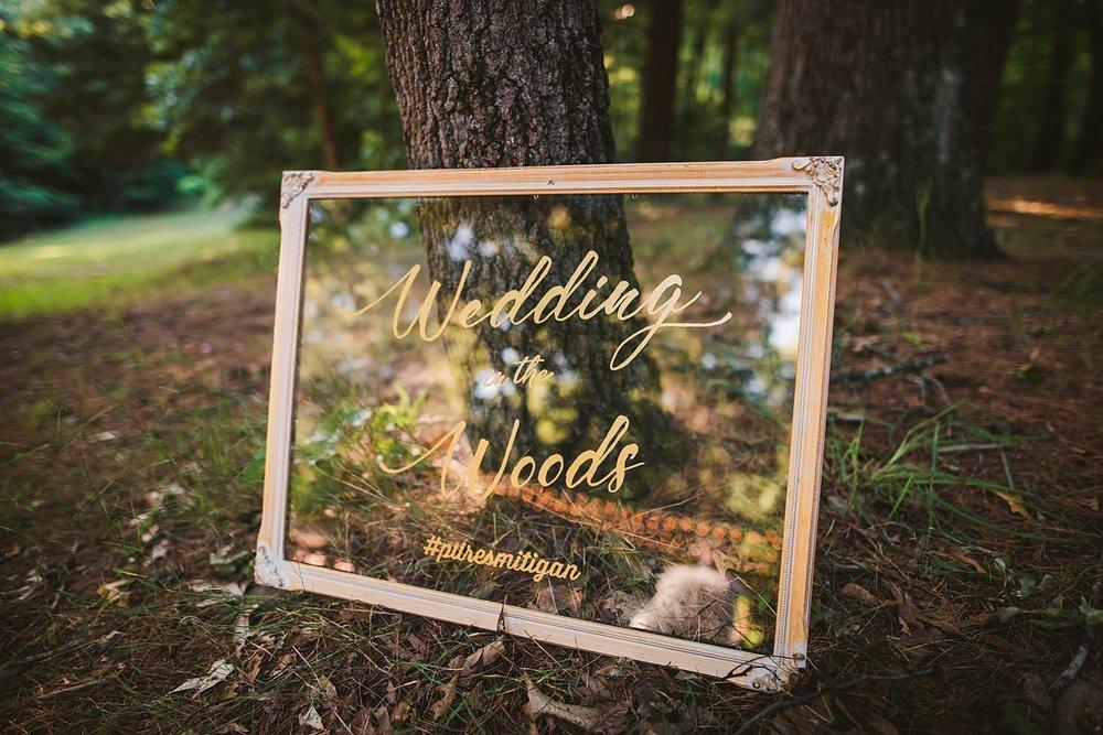 Best Grand Rapids Michigan Wedding Photographers 2.jpg