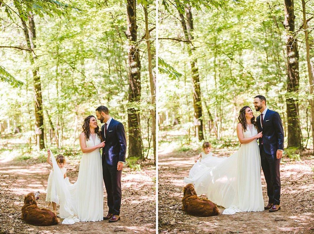 Best Grand Rapids Michigan Wedding Photographers 11.jpg