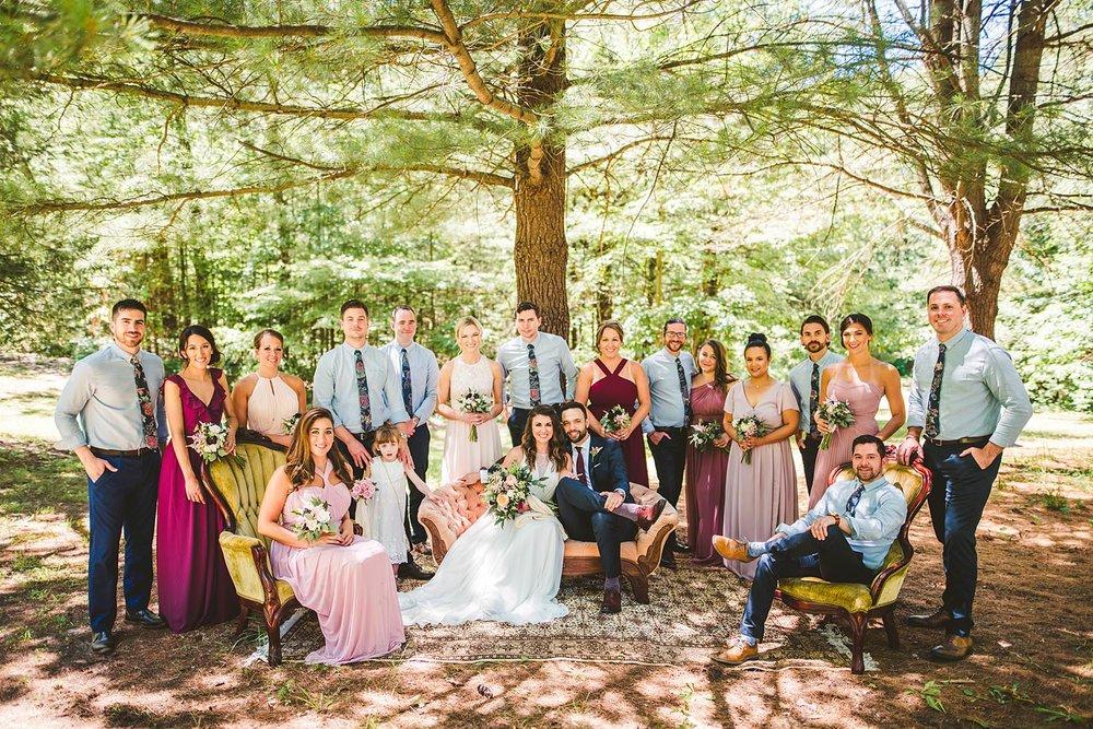 Best Grand Rapids Michigan Wedding Photographers 23.jpg