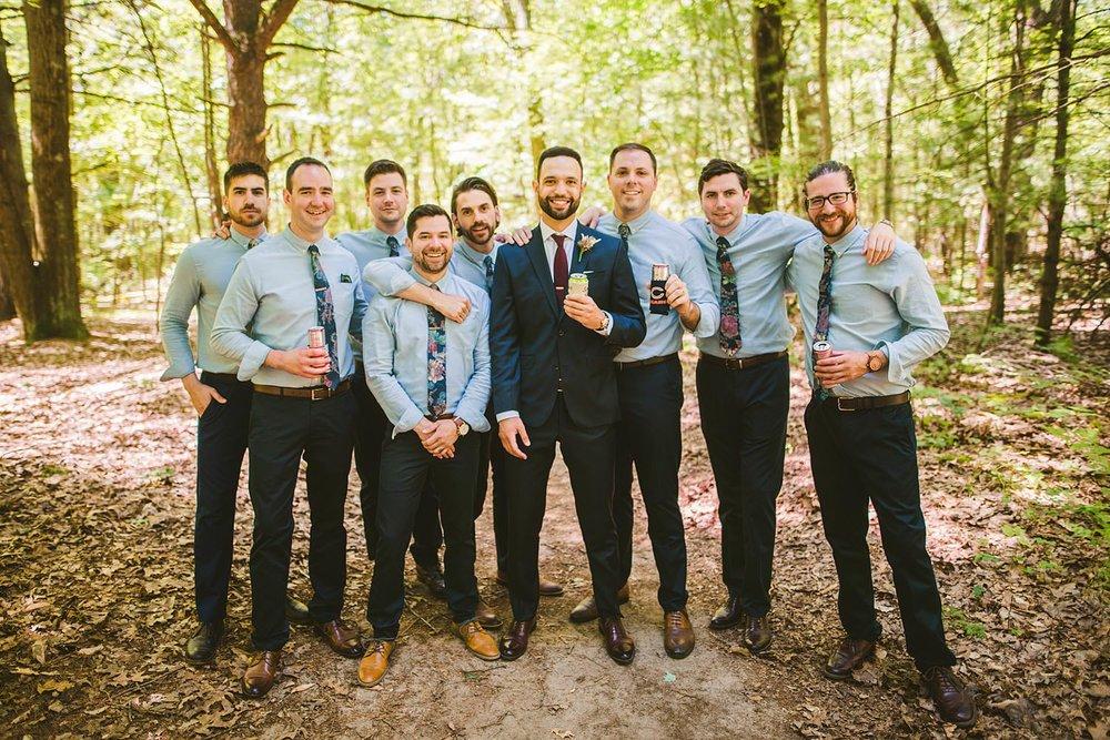 Best Grand Rapids Michigan Wedding Photographers 25.jpg