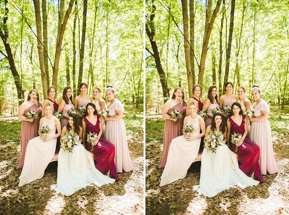 Best Grand Rapids Michigan Wedding Photographers 29.jpg