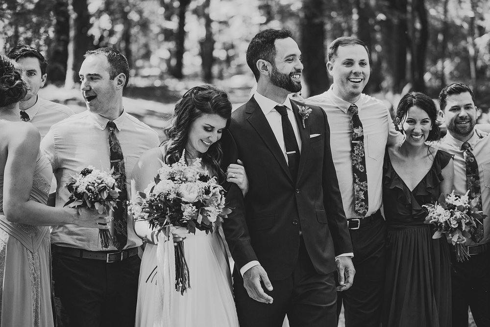 Best Grand Rapids Michigan Wedding Photographers 36.jpg
