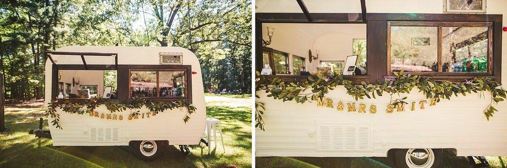 Best Grand Rapids Michigan Wedding Photographers 44.jpg