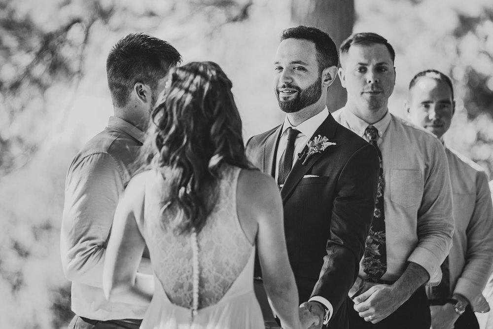 Best Grand Rapids Michigan Wedding Photographers 51.jpg