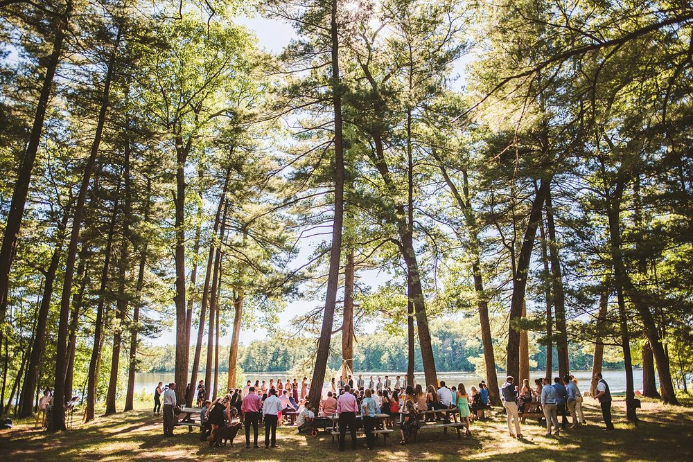 Best Grand Rapids Michigan Wedding Photographers 52.jpg