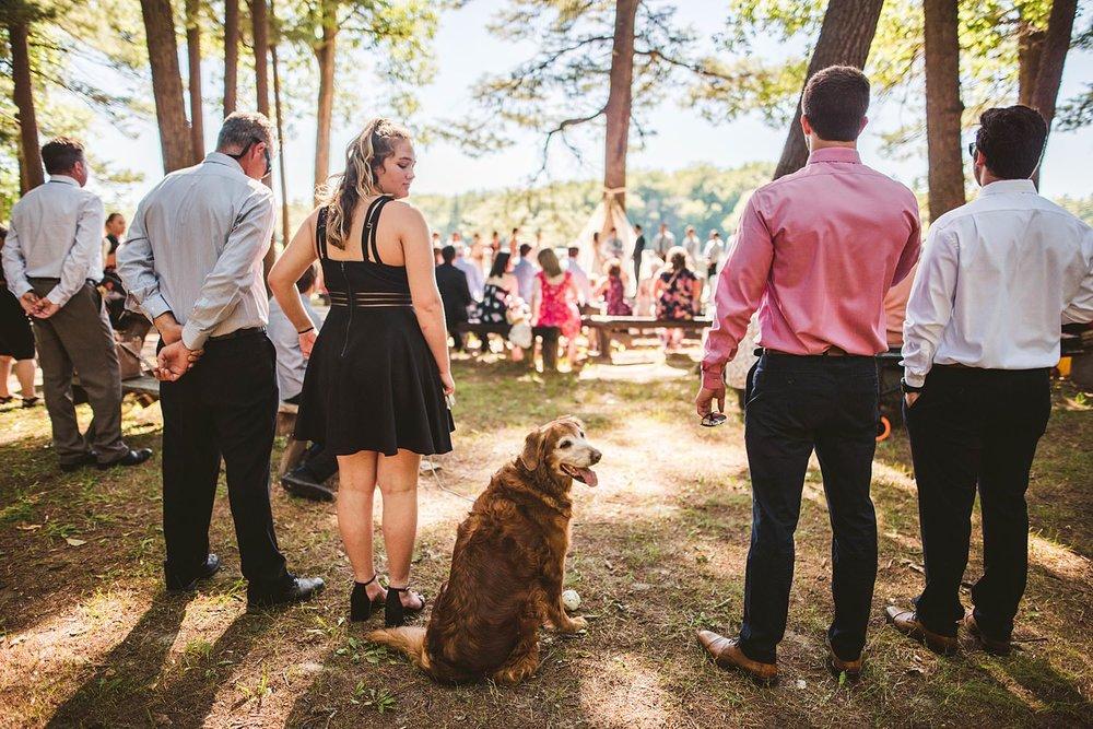 Best Grand Rapids Michigan Wedding Photographers 54.jpg