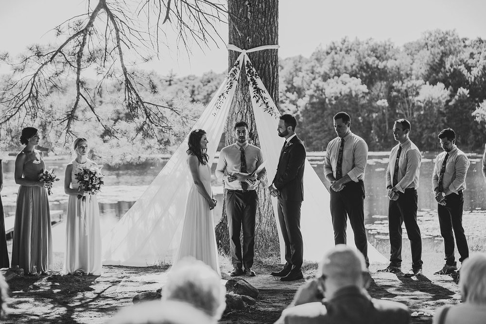 Best Grand Rapids Michigan Wedding Photographers 60.jpg