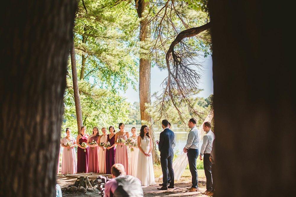 Best Grand Rapids Michigan Wedding Photographers 62.jpg
