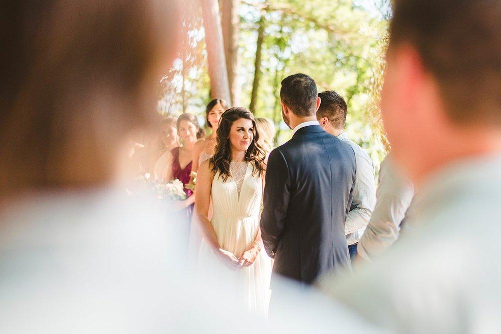 Best Grand Rapids Michigan Wedding Photographers 63.jpg