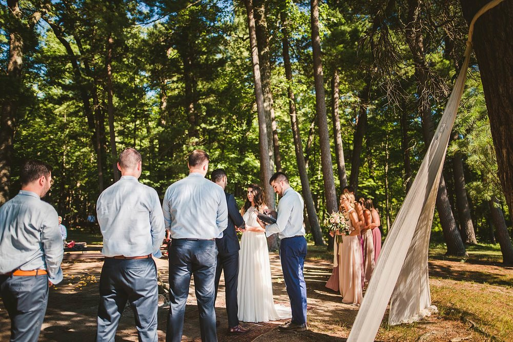 Best Grand Rapids Michigan Wedding Photographers 65.jpg