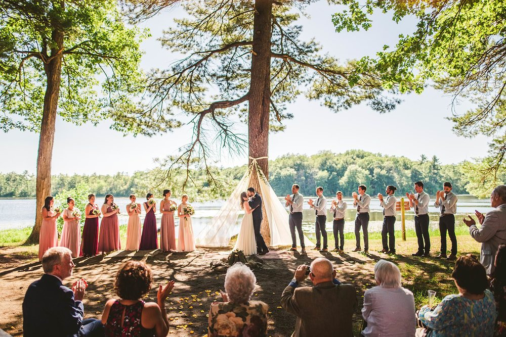 Best Grand Rapids Michigan Wedding Photographers 67.jpg