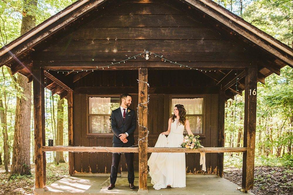 Best Grand Rapids Michigan Wedding Photographers 68.jpg
